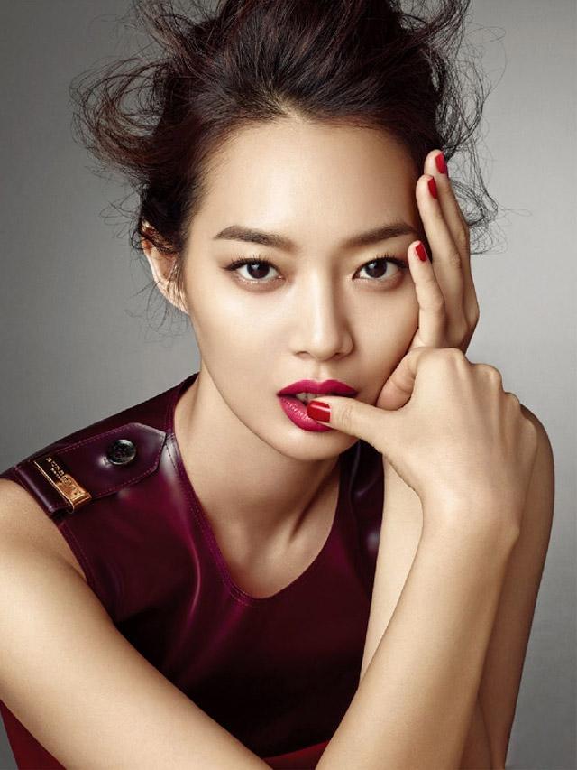 "do nhan sac 4 my nhan khien song joong ki ""phai long"" - 12"