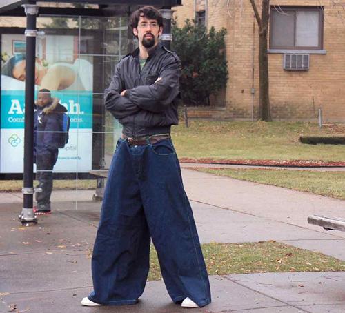 1001 tham hoa quan jeans khien ban het hon het via - 11