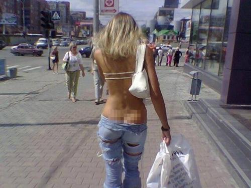 1001 tham hoa quan jeans khien ban het hon het via - 4