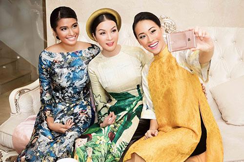 hh hoan vu philippines 2012 dep ngo ngang voi ao dai viet - 11