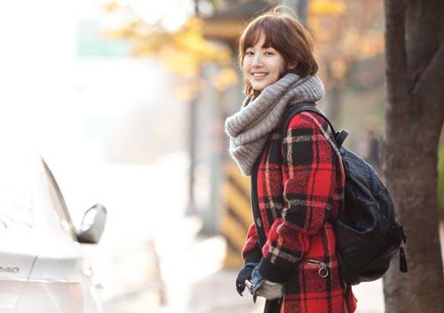 khan gia viet tai ngo park min young - ji chang wook - 4