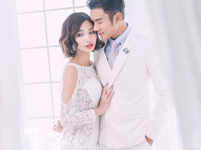 loi khuyen cho vo chong phi cong tre - may bay gia - 2