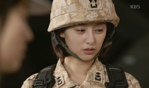 song hye kyo phat nguong vi bi lat tay chuyen yeu song joong ki - 6