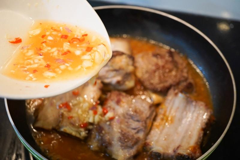 suon xao chua ngot thom ngon cho me - mn16750 - 6