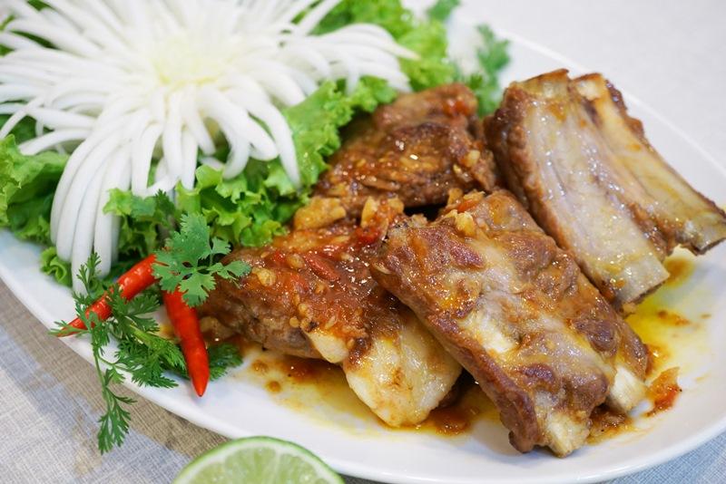 suon xao chua ngot thom ngon cho me - mn16750 - 7