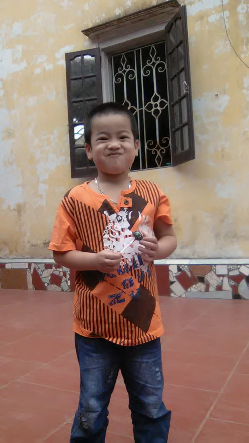 doan manh khang - ad25033 - 1