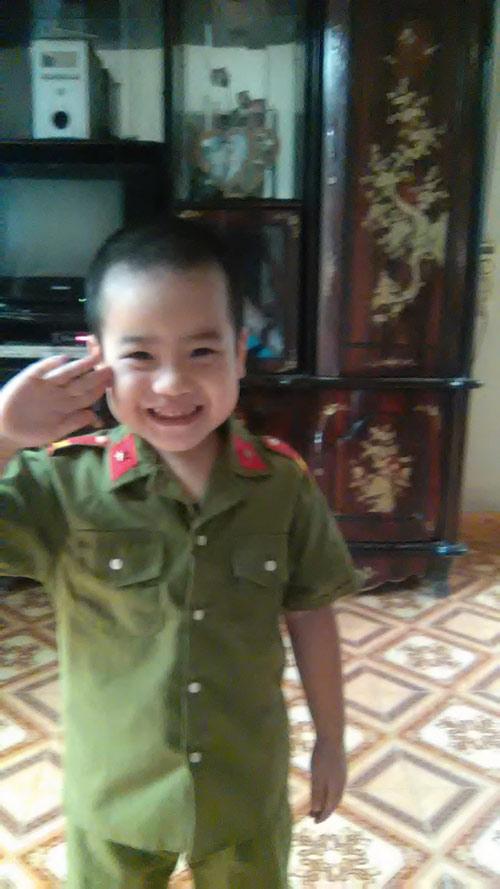 doan manh khang - ad25033 - 3