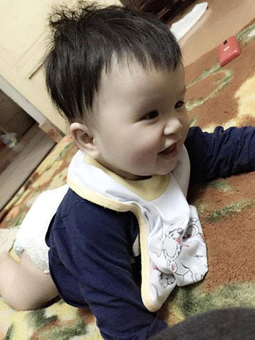 hoang phuong trinh - ad17177 - 5
