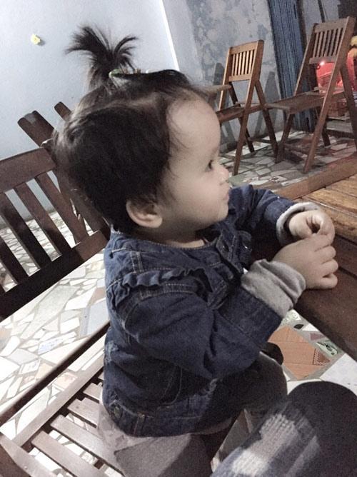hoang phuong trinh - ad17177 - 6