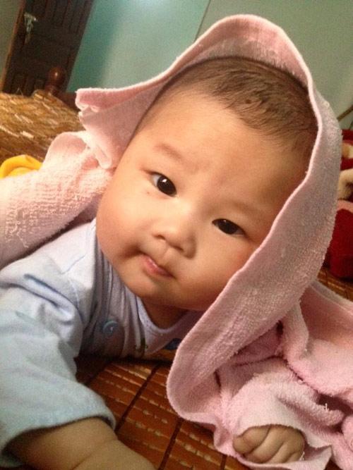 nguyen thi phuong thao - ad26220 - 2