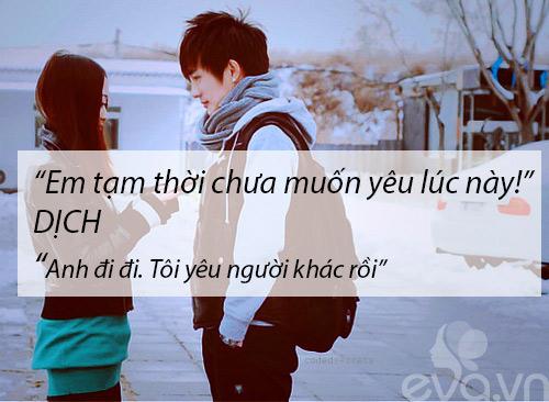 """su that """"phu phang"""" phia sau nhung cau noi cua con gai - 8"""