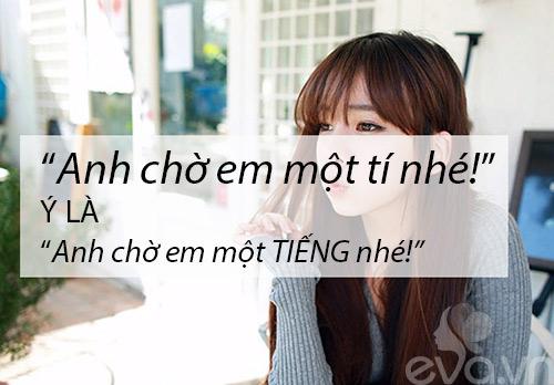 """su that """"phu phang"""" phia sau nhung cau noi cua con gai - 2"""