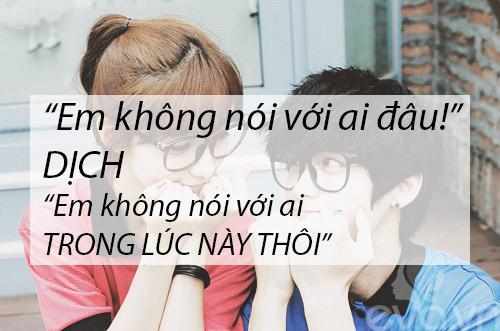 """su that """"phu phang"""" phia sau nhung cau noi cua con gai - 7"""