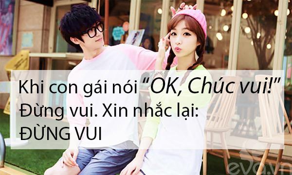 """su that """"phu phang"""" phia sau nhung cau noi cua con gai - 4"""