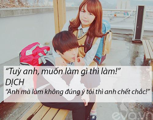 """su that """"phu phang"""" phia sau nhung cau noi cua con gai - 5"""