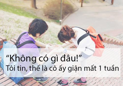 """su that """"phu phang"""" phia sau nhung cau noi cua con gai - 6"""
