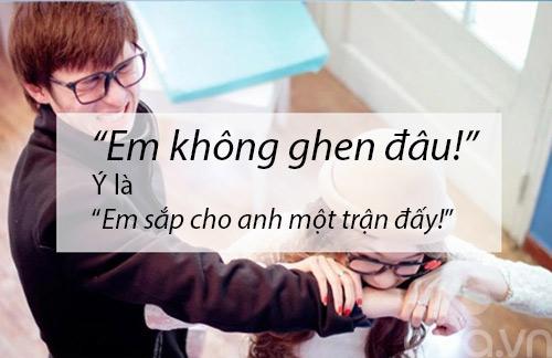 """su that """"phu phang"""" phia sau nhung cau noi cua con gai - 10"""