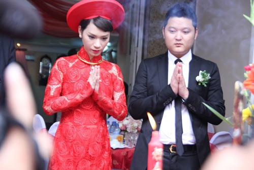 3 nguoi dep cung ten tra my khong dam me showbiz - 4