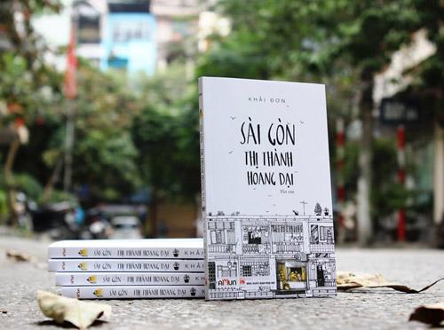 5 dieu thu vi chi co tai hoi sach tp.hcm 2016 - 5