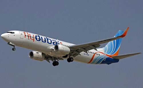 may bay boeing 737 roi tai nga, 62 nguoi thiet mang - 1