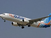 Tin quốc tế - Máy bay Boeing 737 rơi tại Nga, 62 người thiệt mạng