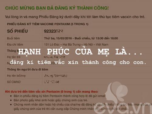 co nhung dieu gian di me goi la hanh phuc - 3