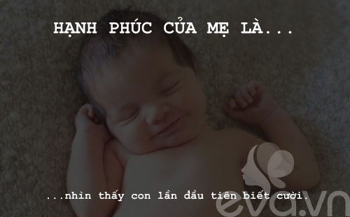 co nhung dieu gian di me goi la hanh phuc - 7