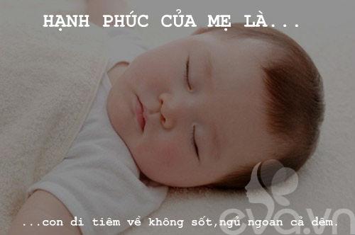 co nhung dieu gian di me goi la hanh phuc - 4