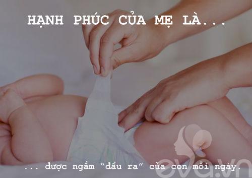 co nhung dieu gian di me goi la hanh phuc - 2