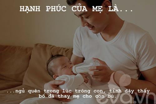 co nhung dieu gian di me goi la hanh phuc - 5