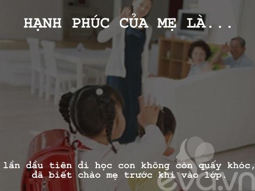 co nhung dieu gian di me goi la hanh phuc - 9