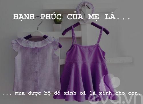 co nhung dieu gian di me goi la hanh phuc - 8
