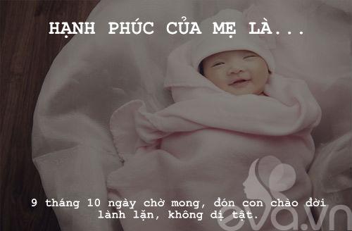 co nhung dieu gian di me goi la hanh phuc - 1