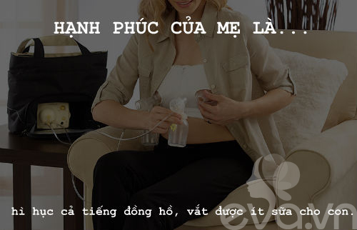co nhung dieu gian di me goi la hanh phuc - 6