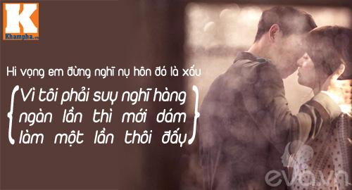 song hye kyo - song joong ki va tuyen ngon tinh yeu kieu hau due mat troi - 11