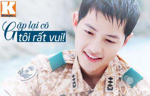 song hye kyo - song joong ki va tuyen ngon tinh yeu kieu hau due mat troi - 7