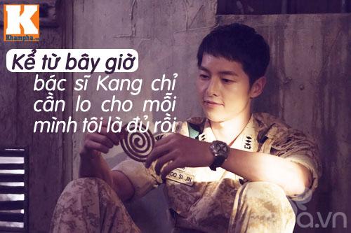 song hye kyo - song joong ki va tuyen ngon tinh yeu kieu hau due mat troi - 9