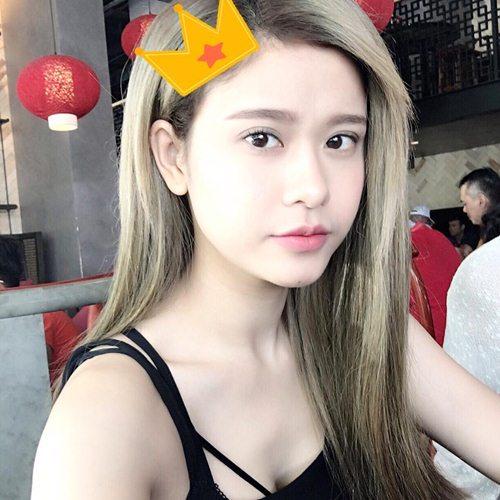 tang thanh ha khoe nhan sac tre trung ben than thuy ha - 6