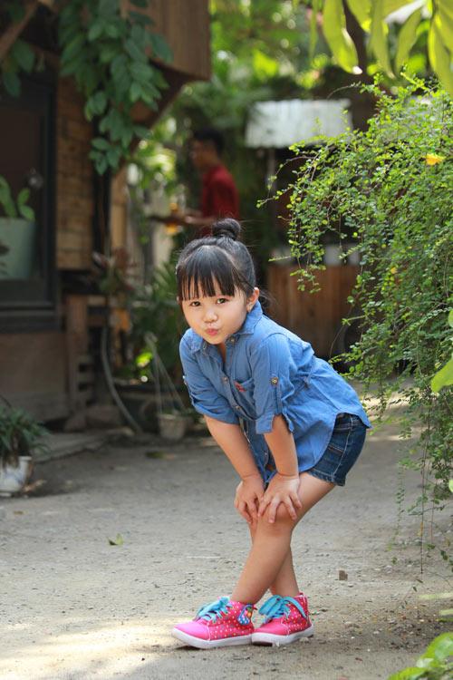 luu nguyen hoang lam - ad21128 - 1