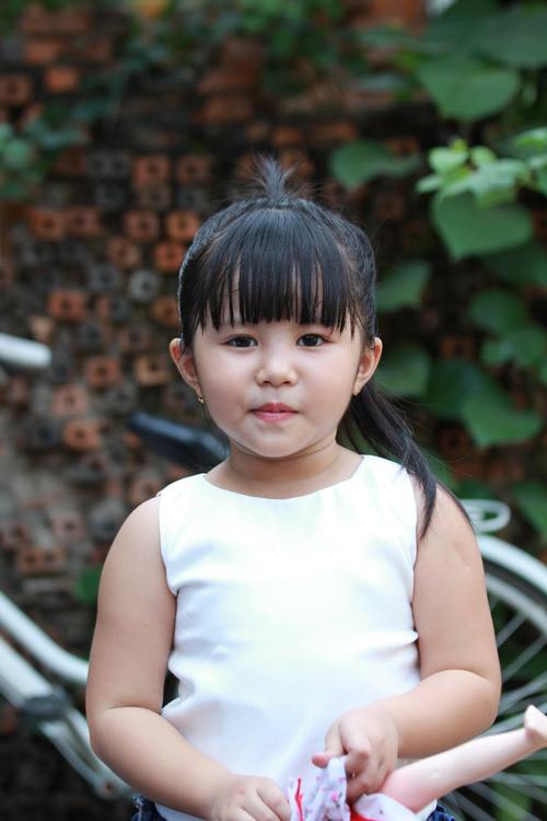 luu nguyen hoang lam - ad21128 - 3