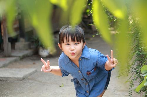 luu nguyen hoang lam - ad21128 - 7