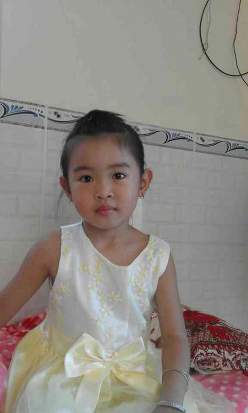 nhan quynh phuong trinh - ad23831 - 1