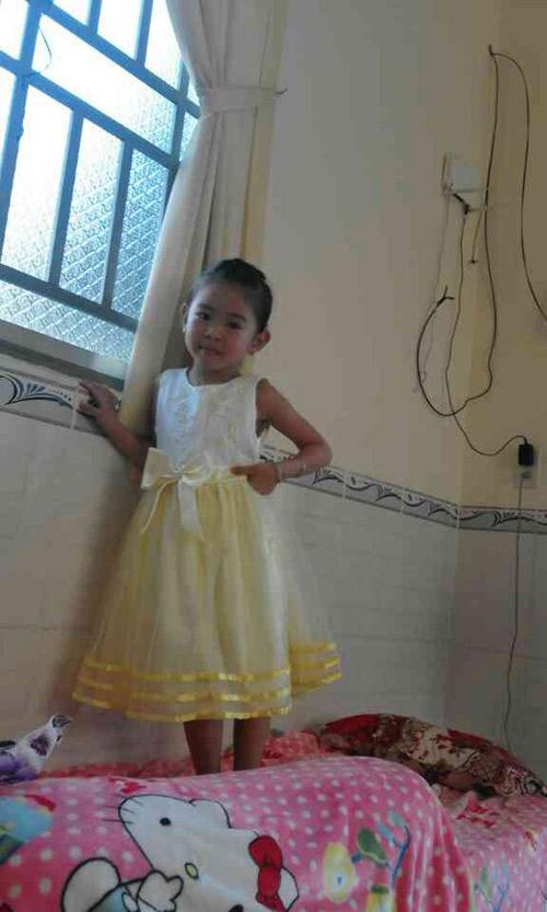 nhan quynh phuong trinh - ad23831 - 2