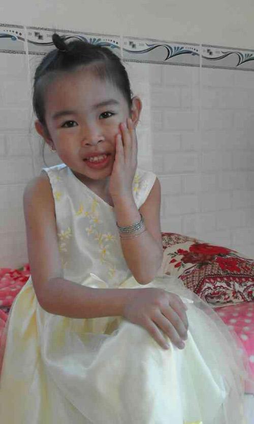 nhan quynh phuong trinh - ad23831 - 3