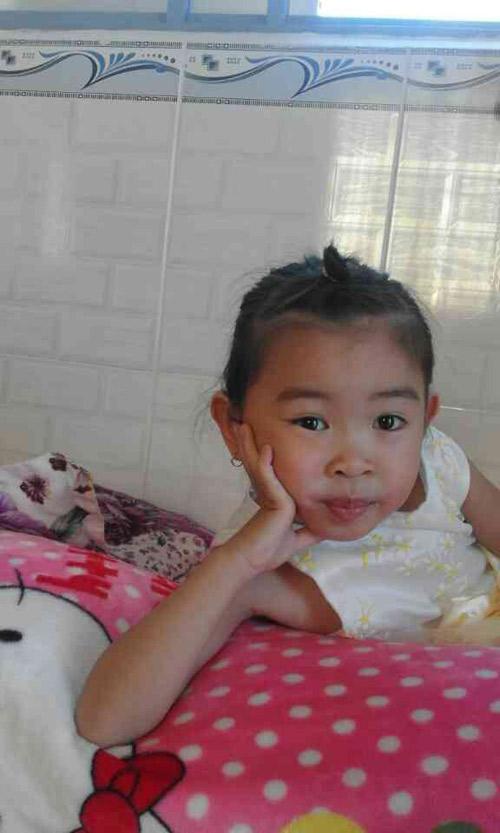 nhan quynh phuong trinh - ad23831 - 4