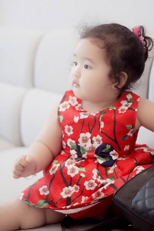 pham nguyen linh san - ad29851 - 1