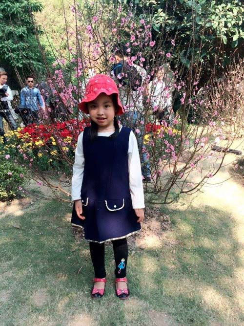 pham phuong nhi - ad20008 - 3