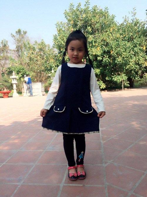 pham phuong nhi - ad20008 - 4
