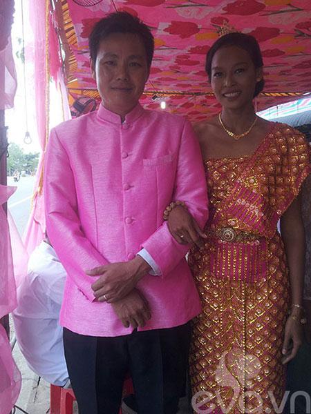 sieu mau ca tinh lam thu hang khoe con trai 4 thang tuoi - 3