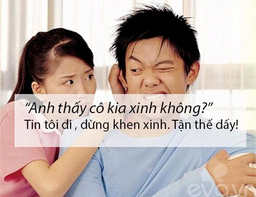 """su that """"phu phang"""" phia sau nhung cau noi cua con gai - 1"""